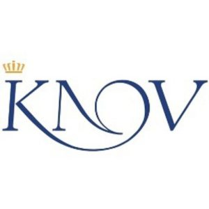 logo-knov