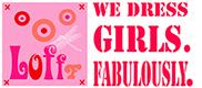 lofff-logo-03-pink
