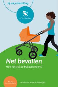 Cover-KNOV_clientenfolder-bekkenbodem